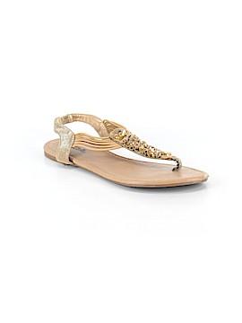 SODA Sandals Size 10