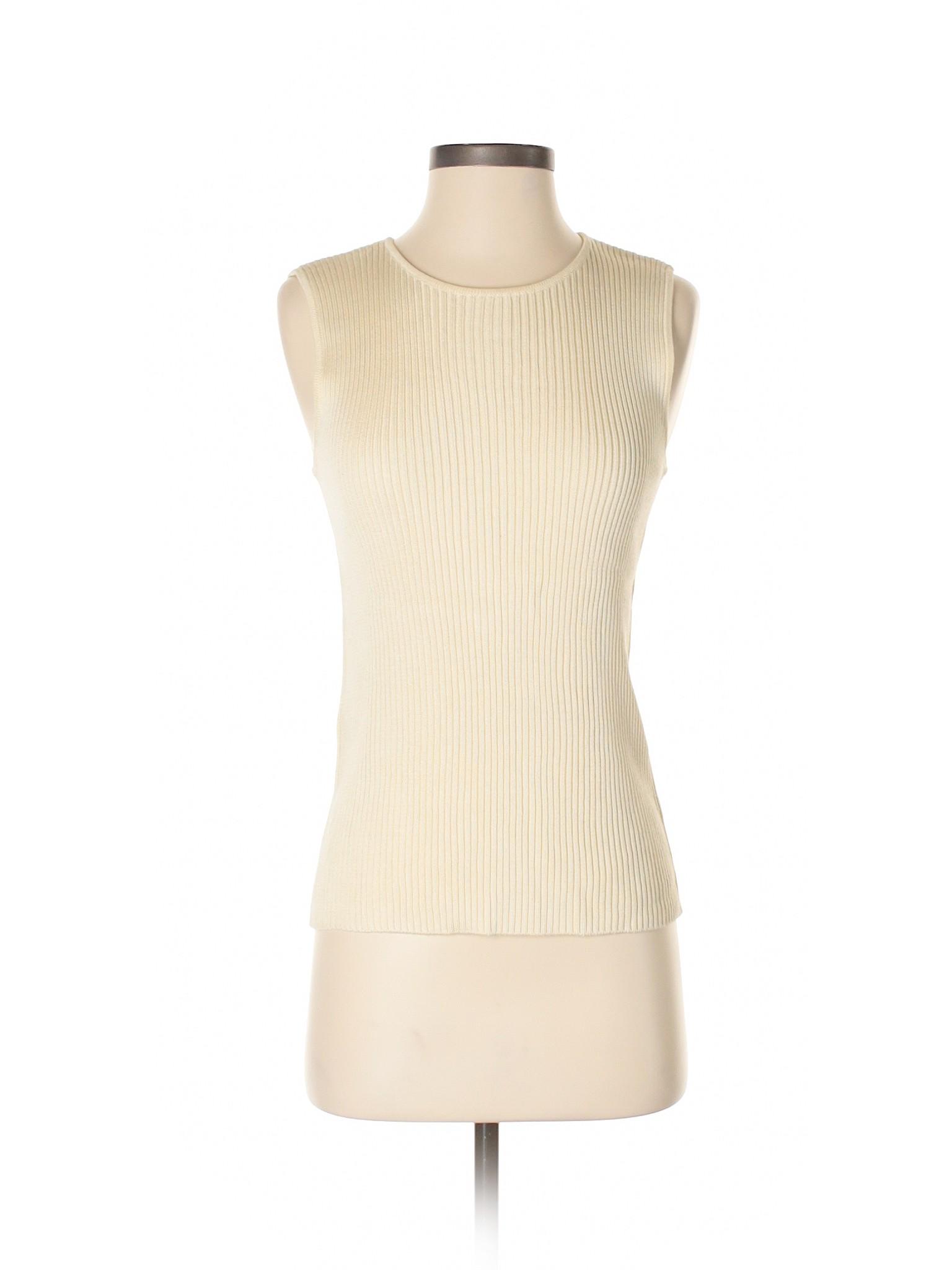 Pullover Ellen Boutique Linda Sweater Tracy Allard winter AtxX1wqF