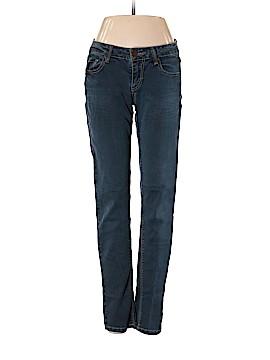 Delia Jeans Size 5