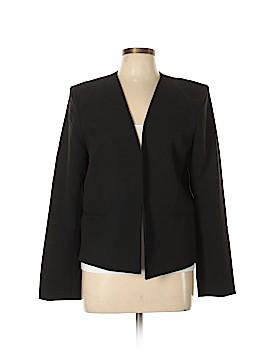 Covington Blazer Size L