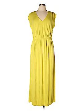 ASOS Casual Dress Size L