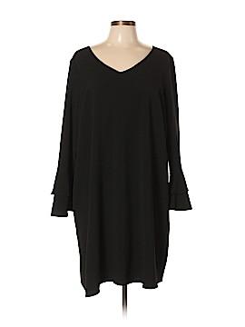 Wallis Casual Dress Size 16