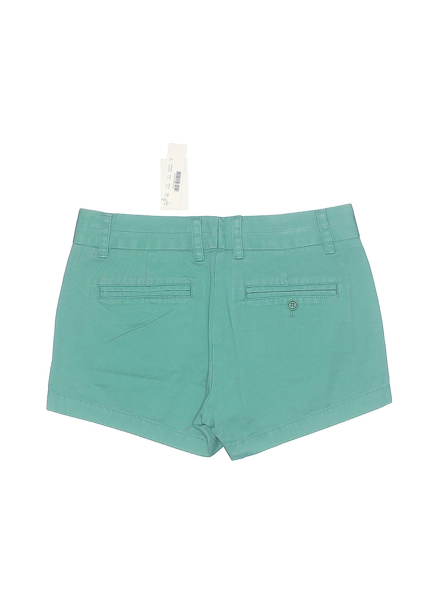 Khaki Boutique J Shorts Crew J Boutique Shorts Khaki Boutique Crew Uffqw6