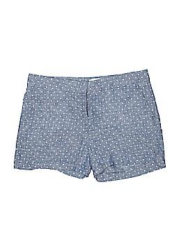 Adrienne Vittadini Shorts Size 8