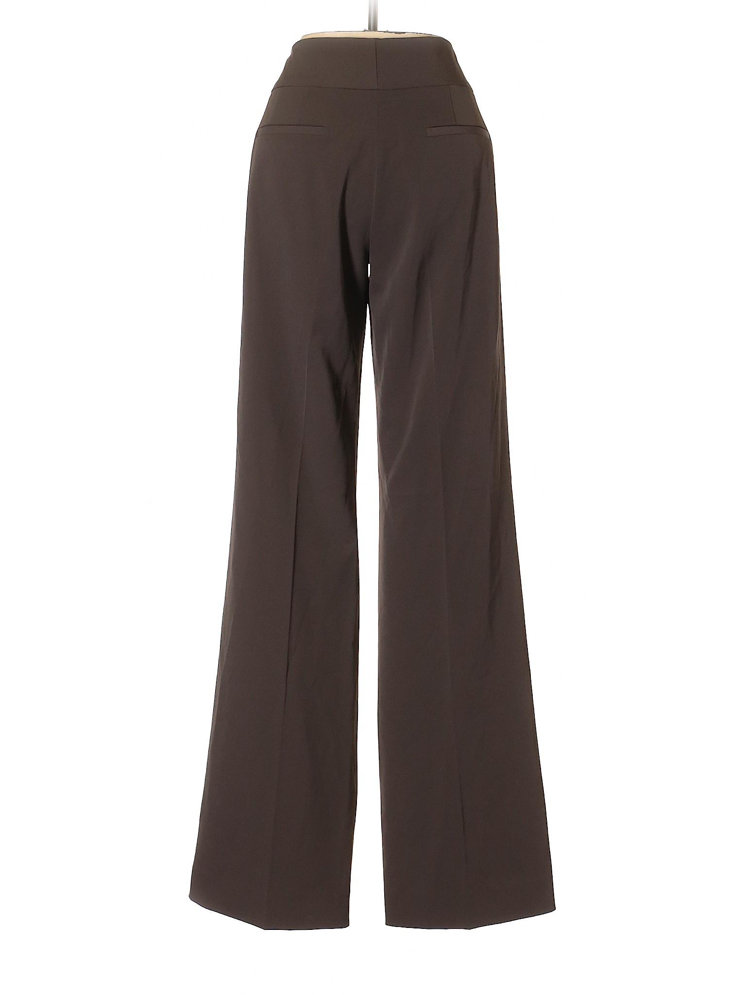 Dress Tahari Pants Boutique Tahari Boutique Boutique Pants Dress xAwRTHY