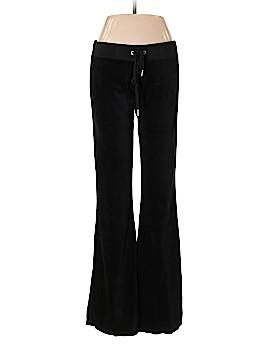 Juicy Couture Sweatpants Size S