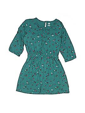 Old Navy Dress Size 6/7