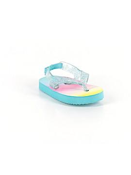 Toys R Us Sandals Size 6