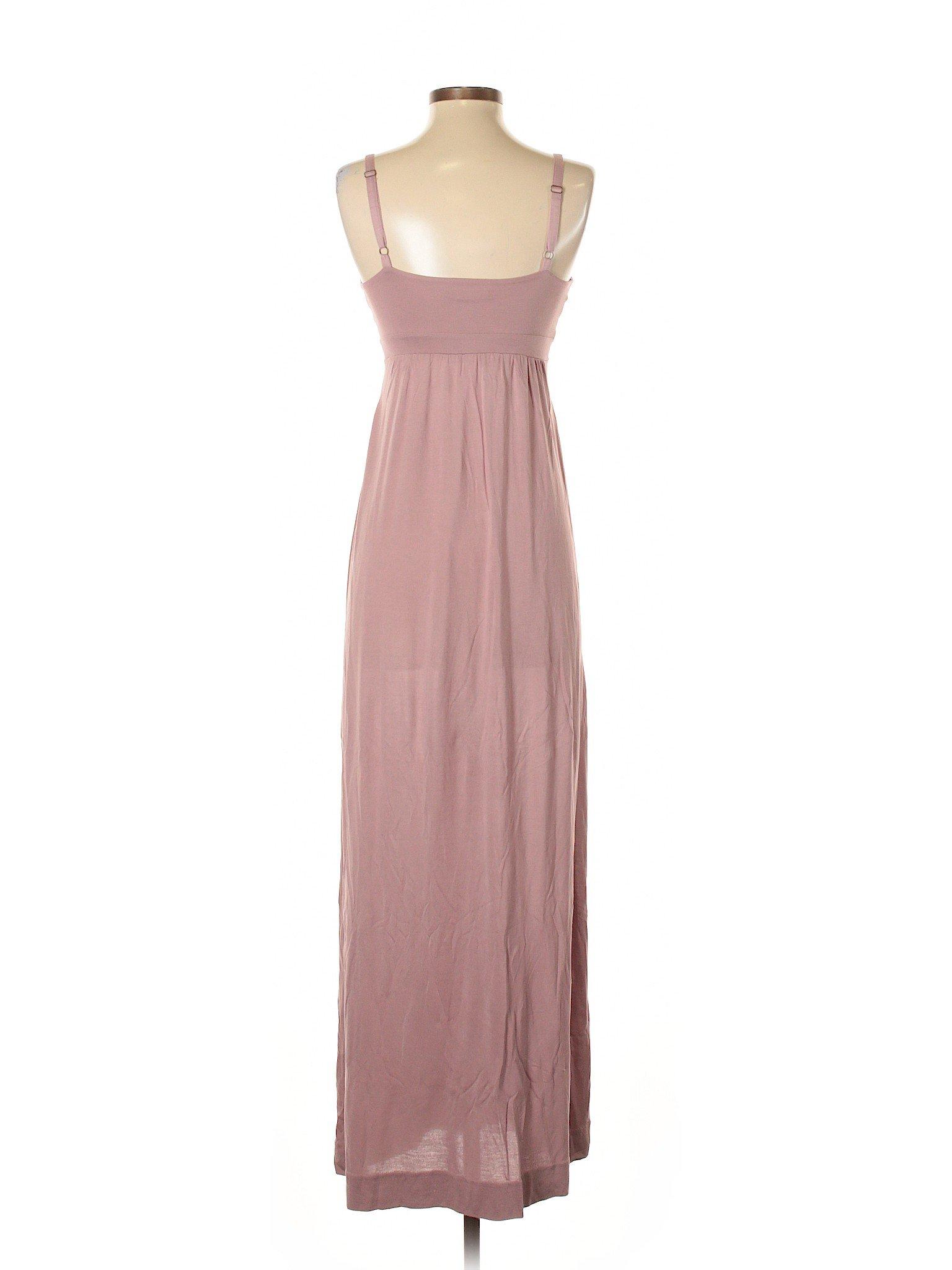 amp; York New winter Dress Casual Company Boutique qtASwZRHx