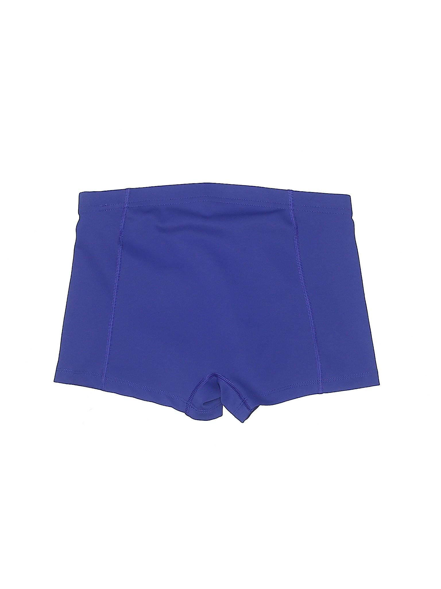 Athletic Boutique Balance leisure Shorts New TwXtfXqr