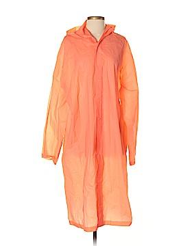 Unbranded Clothing Raincoat One Size