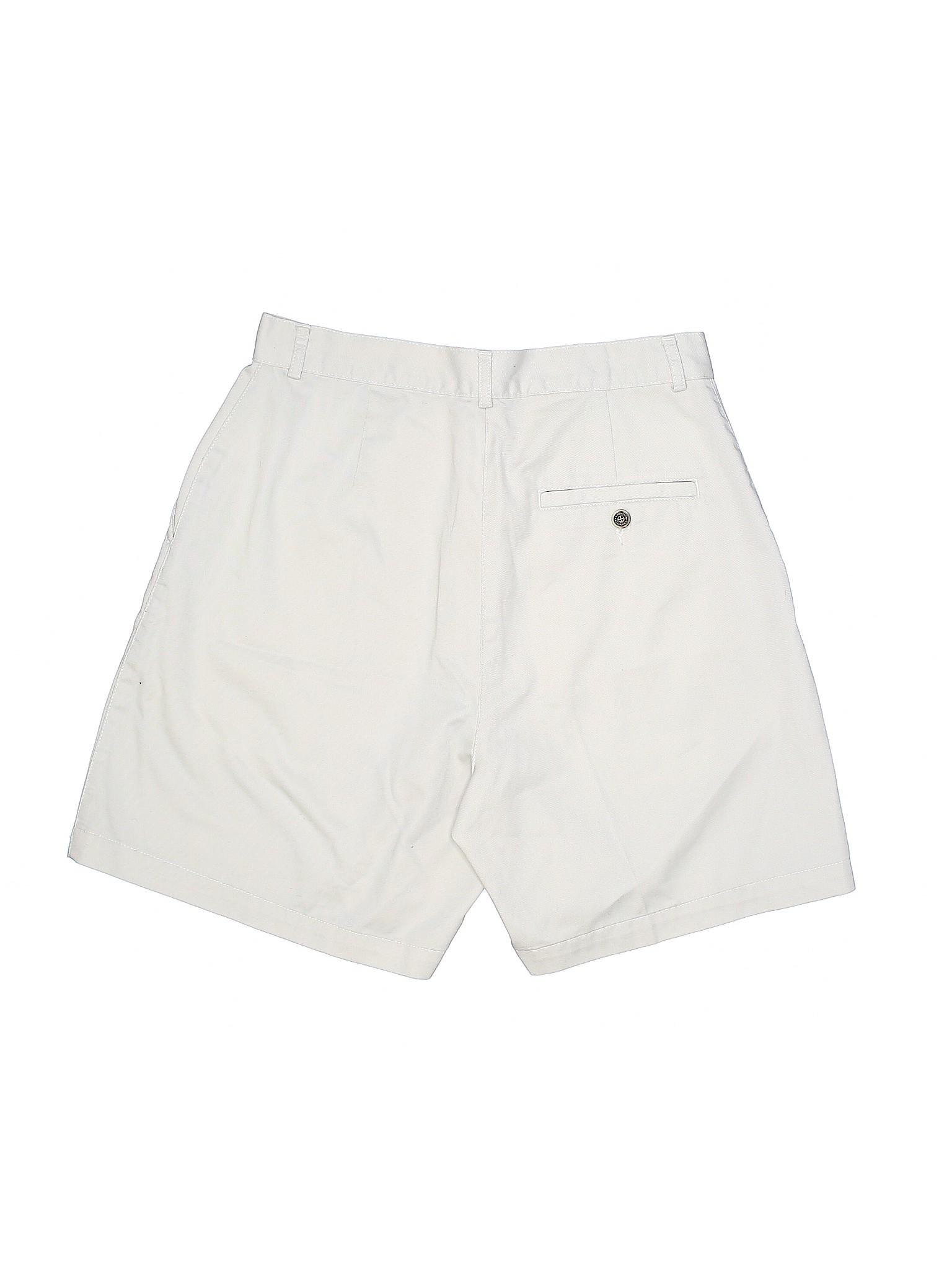 Bean Khaki Shorts L Boutique L q1BEqP