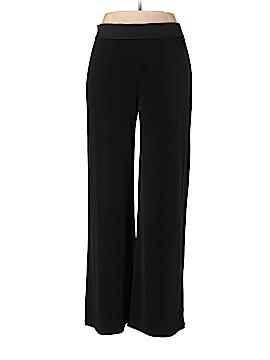Alfani Casual Pants Size L (Petite)