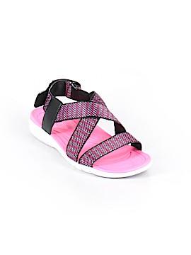Ryka Sandals Size 10