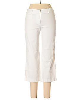 Ann Taylor LOFT Outlet Casual Pants Size 6