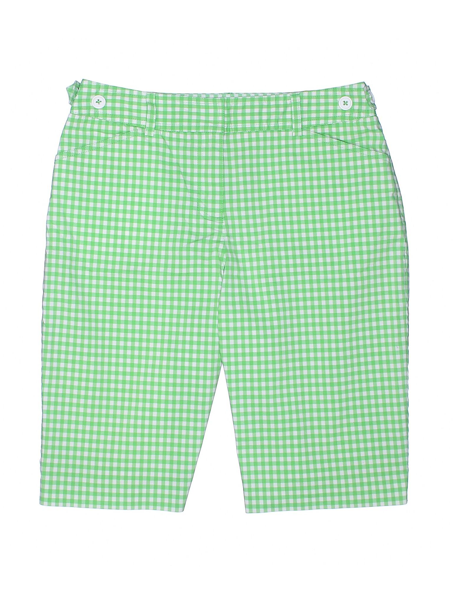 New Shorts winter Boutique Athletic Sport York Jones qn71E