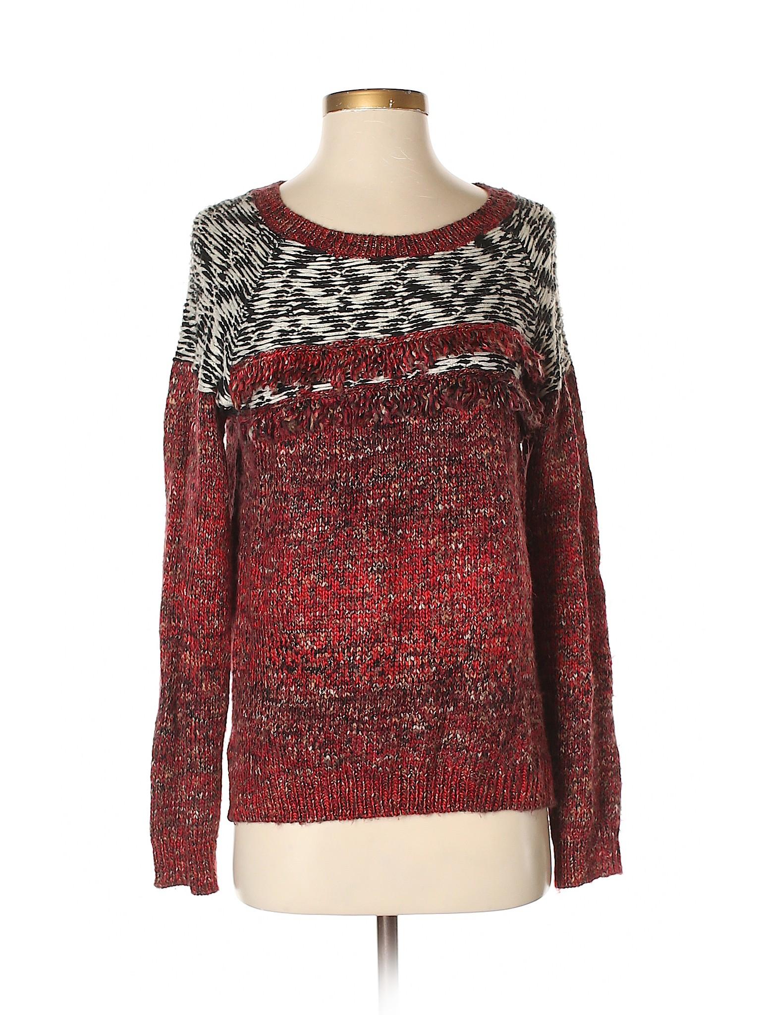 Sweater Sweater Sanctuary Pullover Boutique Boutique Sanctuary Sanctuary Boutique Pullover 87qdUaw7