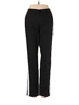 INC International Concepts Jeans Size 10 (Petite)