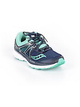 Sanuk Sneakers Size 8