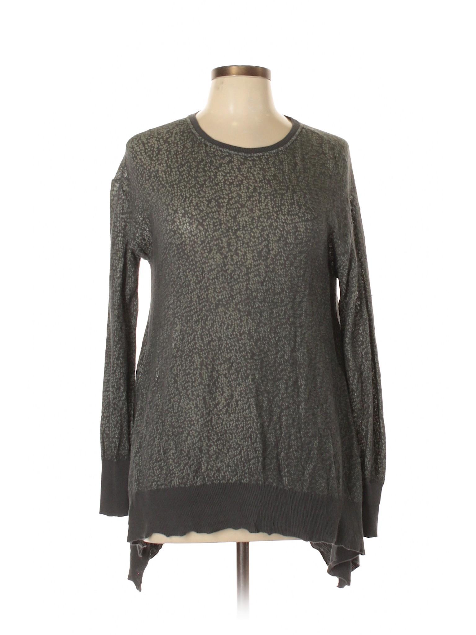 Boutique Vera Wang Vera Sweater Pullover Simply aTaHqSwRnx