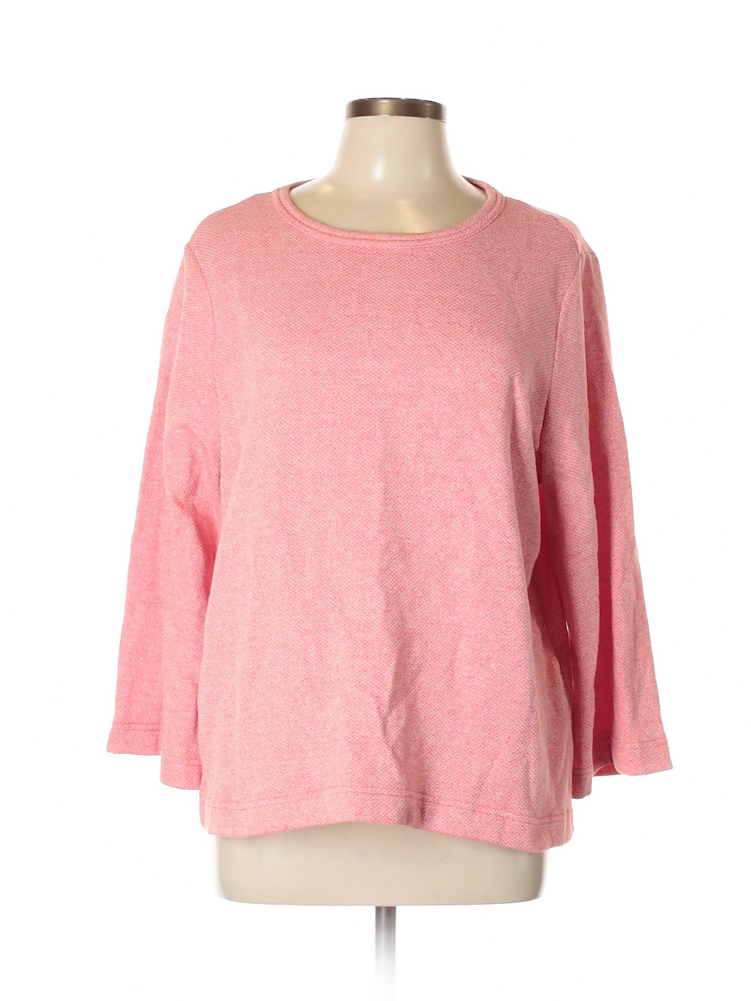 Pullover Lou amp; Grey Boutique Sweater dBxRtqtg