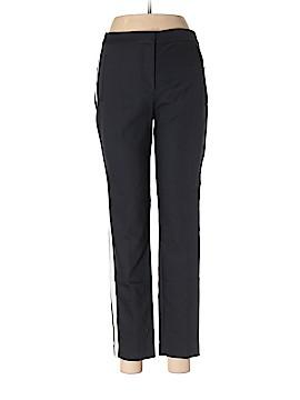 Zara Basic Casual Pants Size M