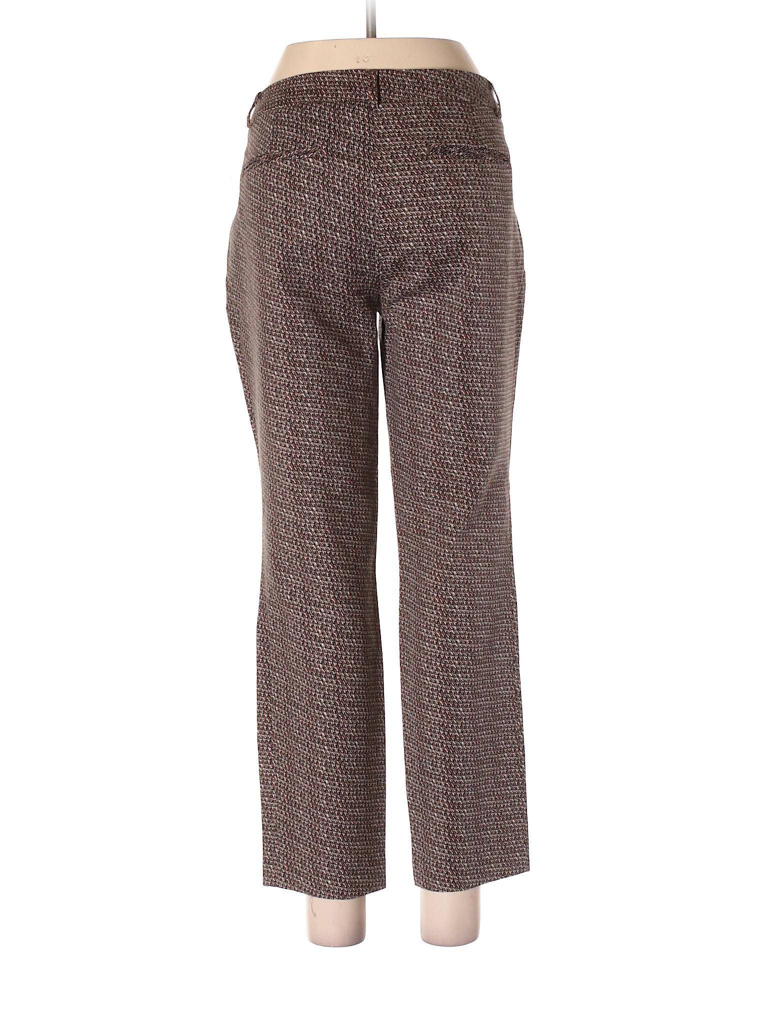 leisure Boutique leisure Kenar Casual Boutique Boutique Pants Kenar Pants Casual xqZ4IntEYw