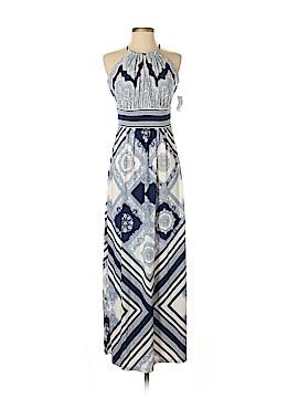 DressBarn Casual Dress Size 4 (Petite)