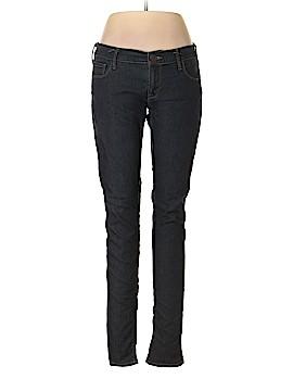 Mavi Jeans Size 31 - 32