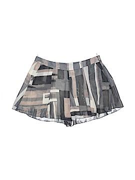 Sisley Dressy Shorts Size 44 (EU)