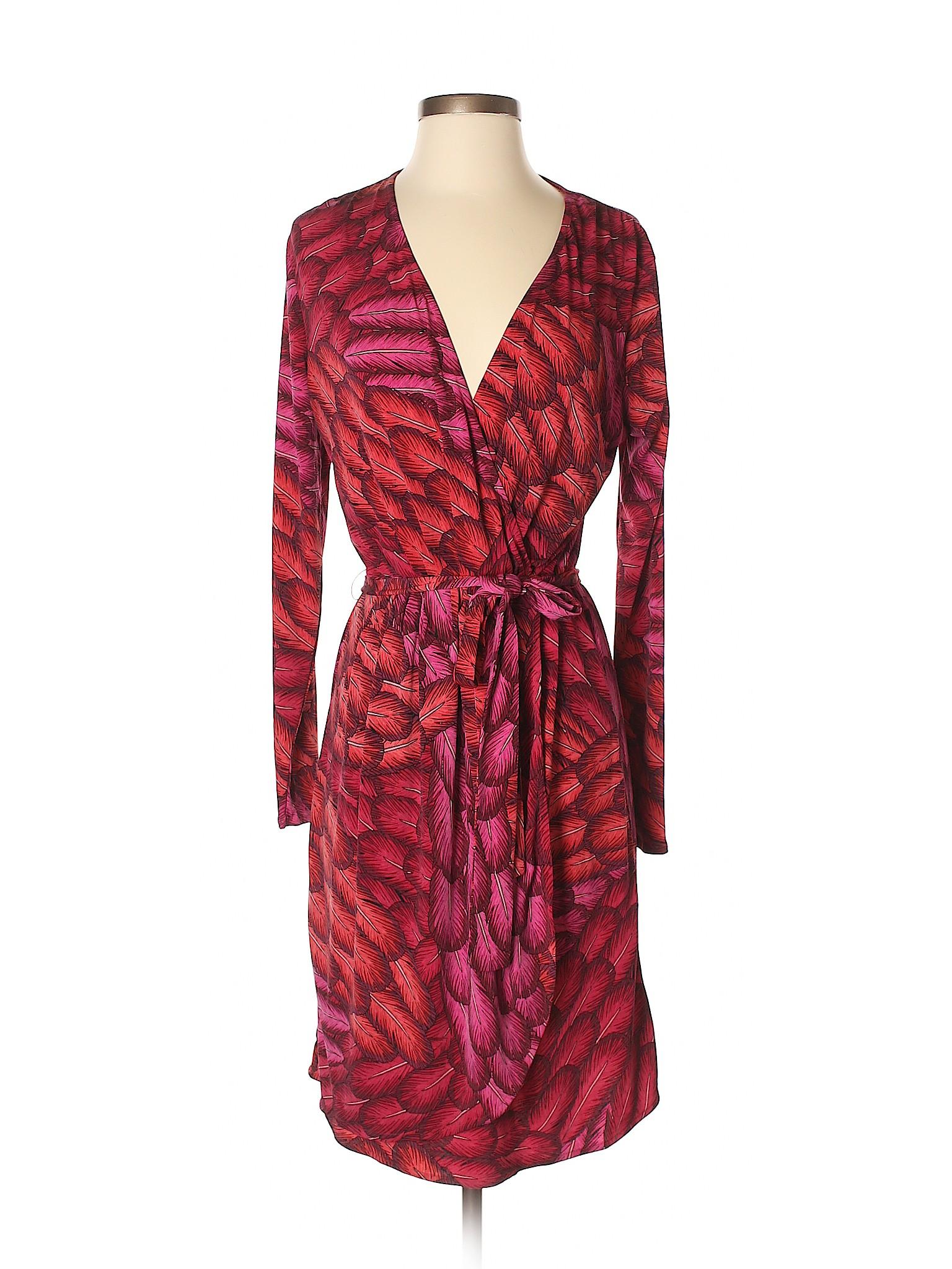 Hoffman Boutique Dress Mara Winter Casual Gypsy By Z1qH1w