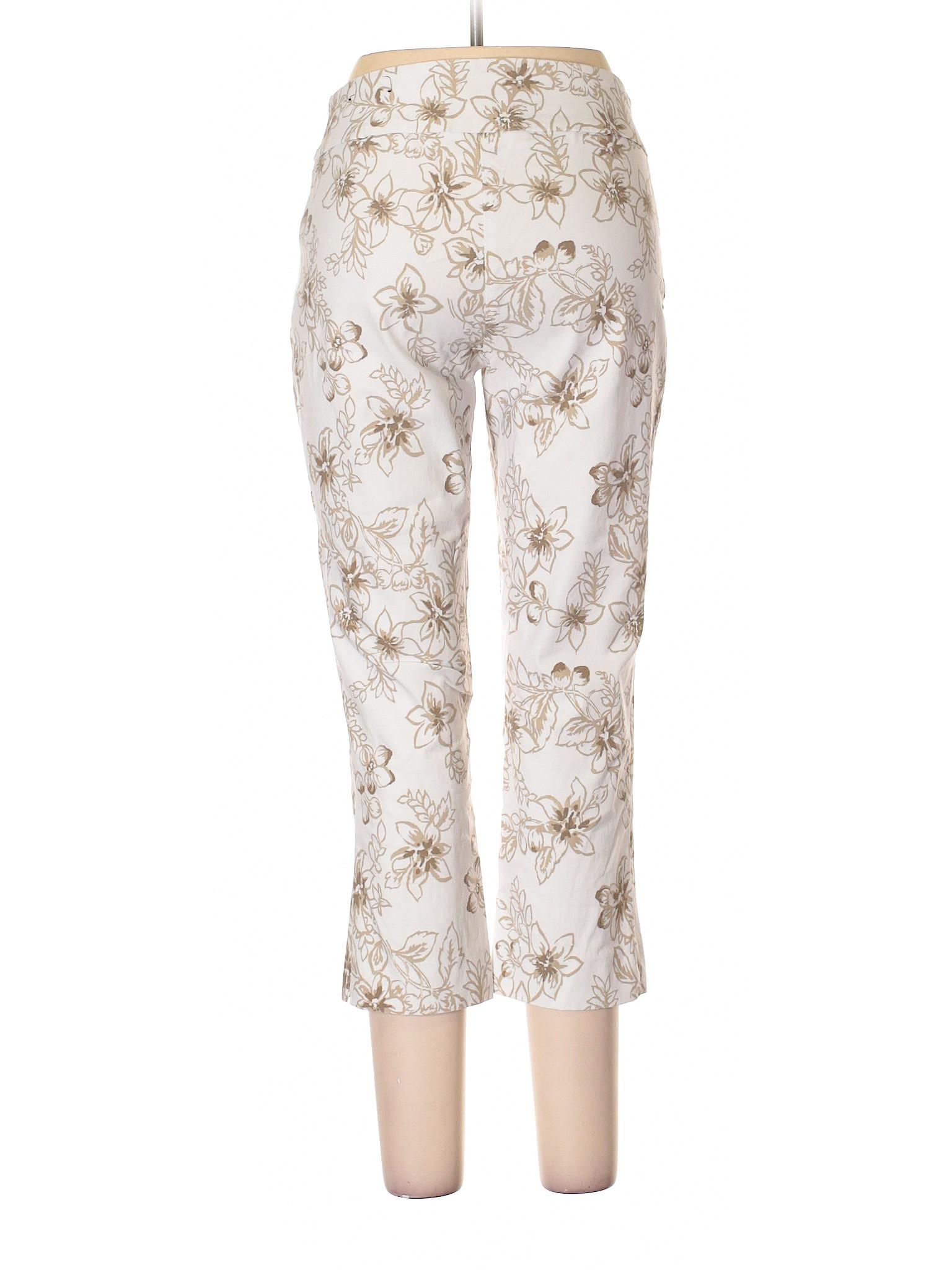 Pants Boutique winter Casual Peck Terre pwSrpIq