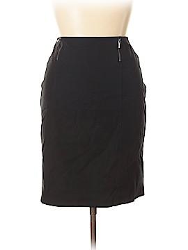 Alfani Casual Skirt Size 16W