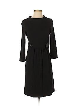 Kristin Davis Casual Dress Size 4