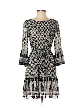 MSK Casual Dress Size 6