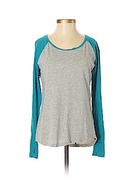 Fabletics Long Sleeve T-Shirt Size XS