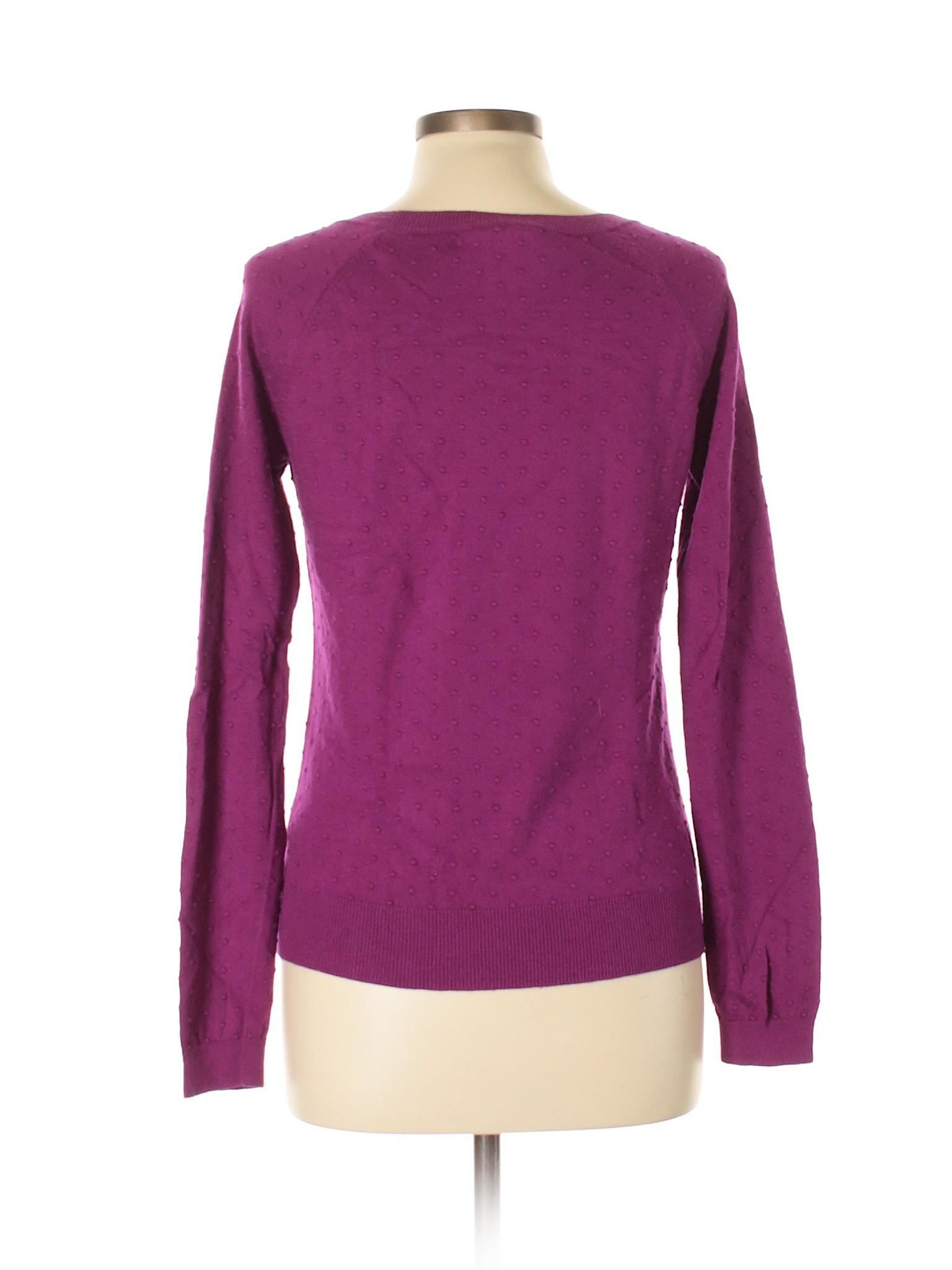 winter Banana Republic Pullover Sweater Boutique CTOPX