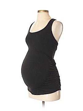 Beyond the Bump by Beyond Yoga Active Tank Size XS (Maternity)