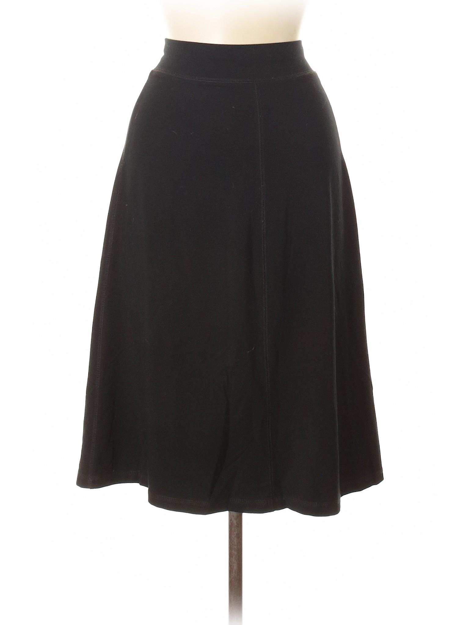 Skirt leisure Bean Casual Boutique L L 4q7gw