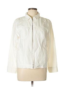 Croft & Barrow Jacket Size M