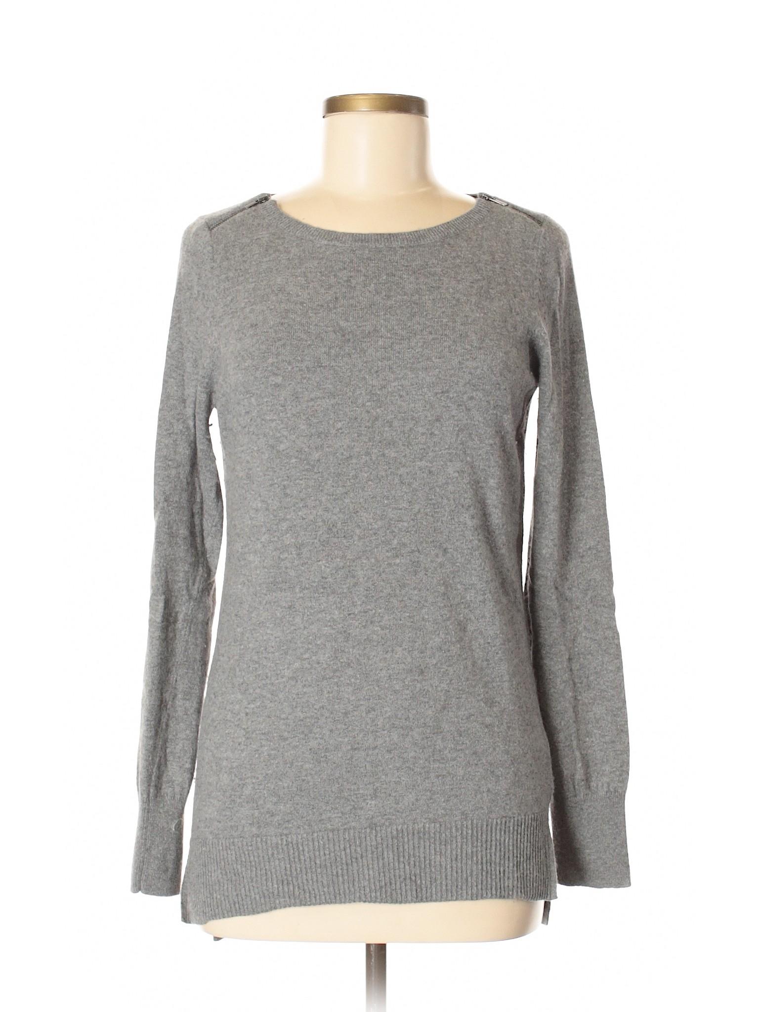 Pullover Sweater Banana Republic winter Boutique AnUO7tqwx