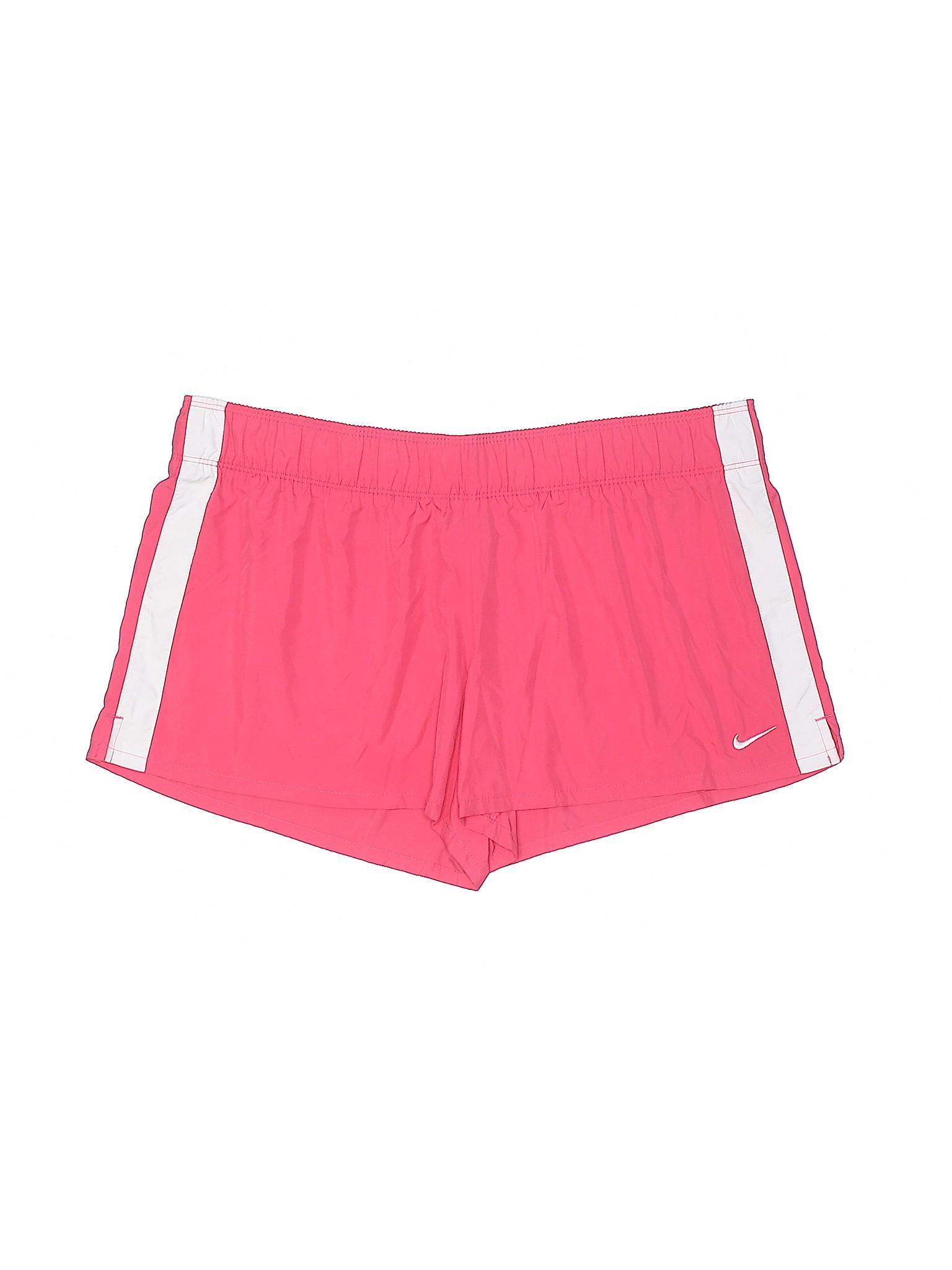 Shorts Boutique Nike Athletic Shorts Shorts Nike Boutique Nike Boutique Athletic Athletic pXZwIqgn