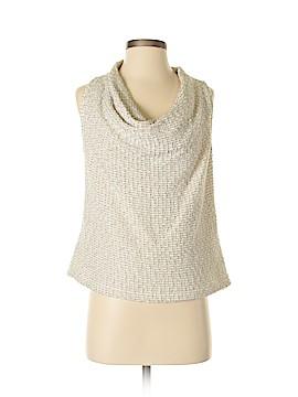 Drew Sweater Vest Size S