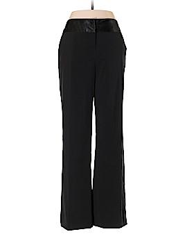 Attention Dress Pants Size 6