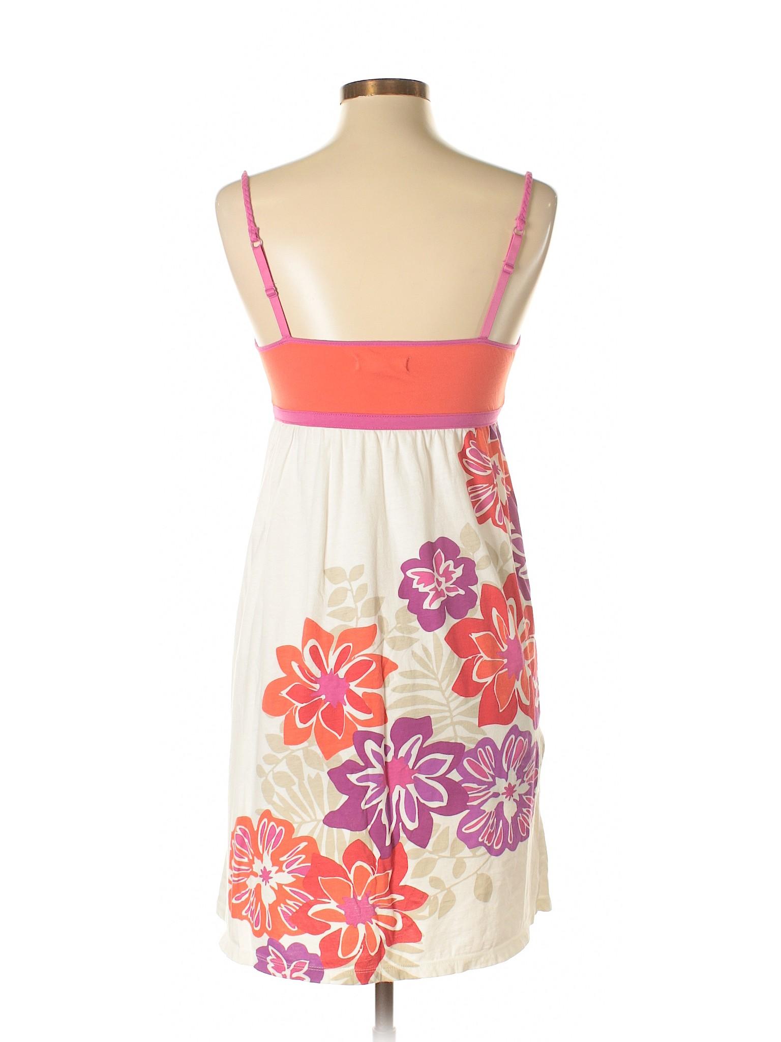 Casual Casual Dress Dress Selling Aeropostale Aeropostale Selling BxUZw