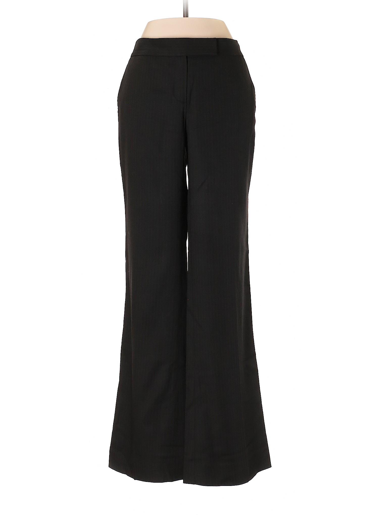 Dress Tahari Elie Pants leisure Boutique x4Onp6ptw