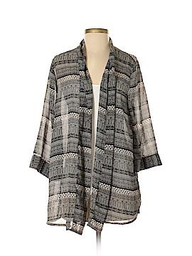 Kirra Kimono Size XS