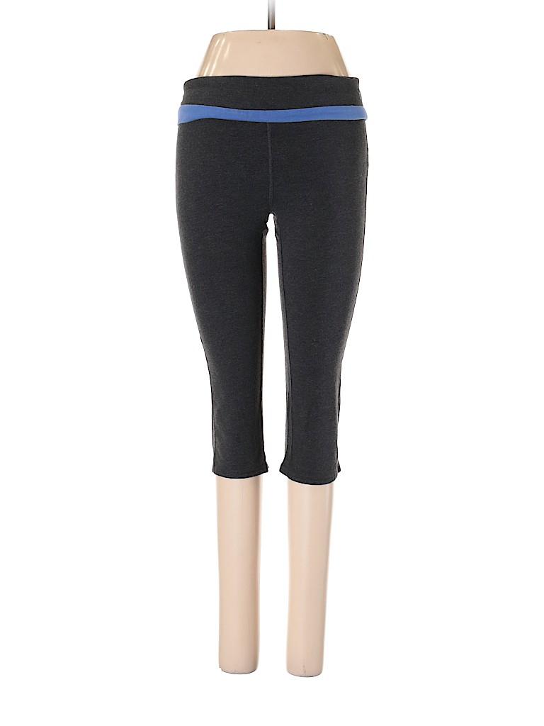 Gap Outlet Women Active Pants Size S