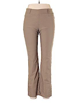 Rekucci Wool Pants Size 14