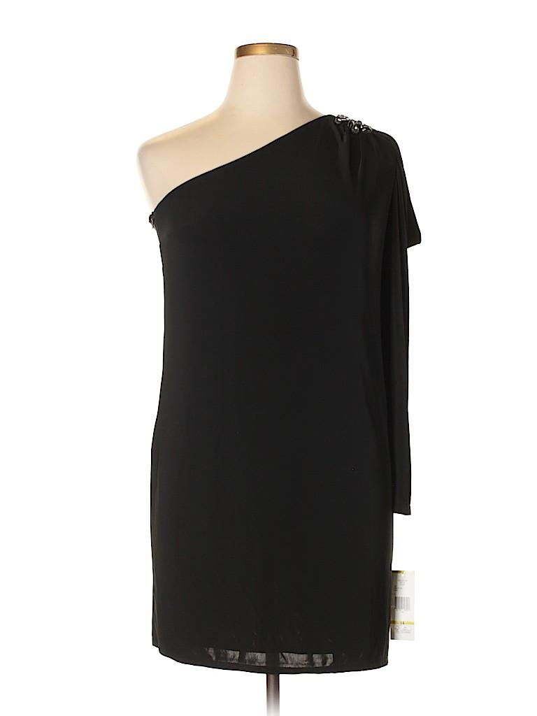 Nine West Women Cocktail Dress Size 14